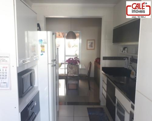 casa - ca02889 - 32041978