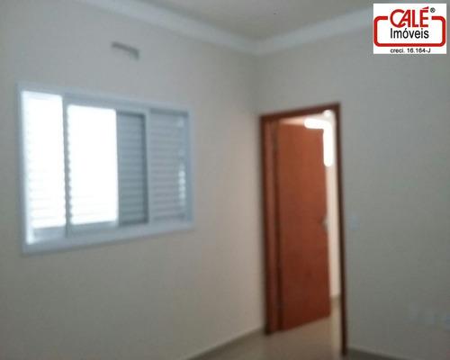 casa - ca02893 - 32044322
