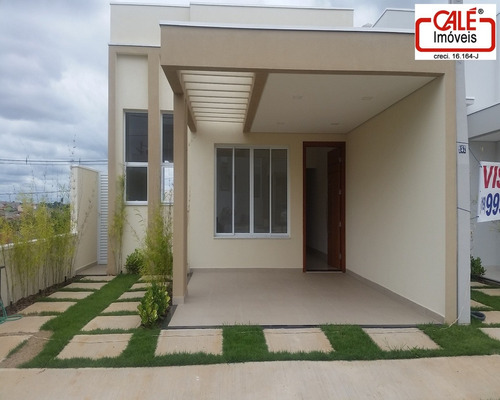 casa - ca02894 - 32044521