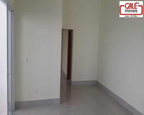 casa - ca02895 - 32044547