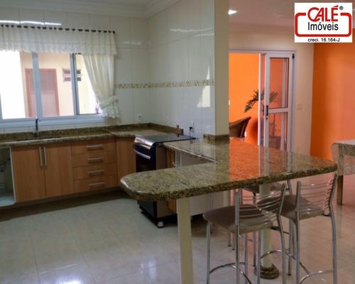 casa - ca02901 - 32090505
