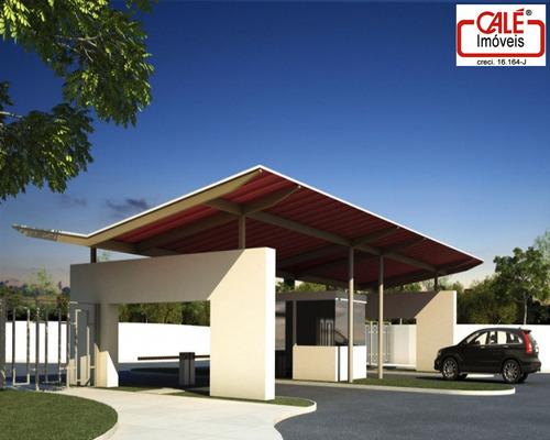 casa - ca02907 - 32102936