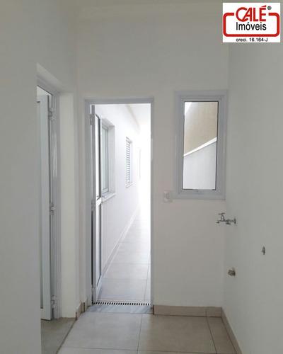 casa - ca02909 - 32143208