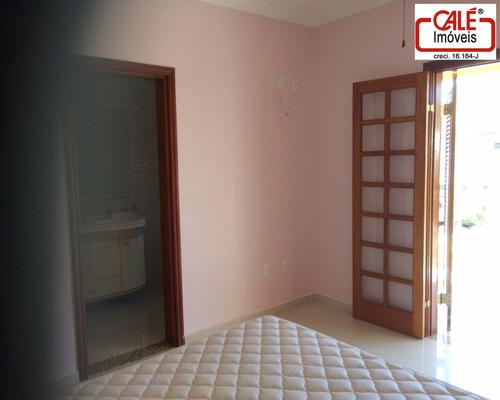 casa - ca02910 - 32157132