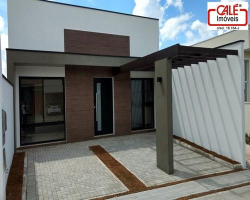 casa - ca02918 - 32232691