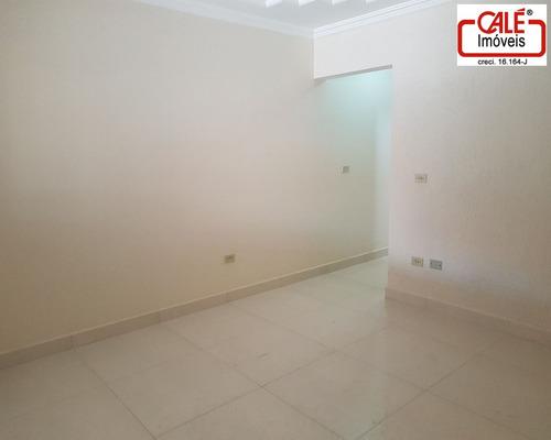 casa - ca02923 - 32260352
