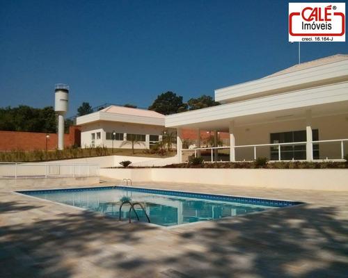 casa - ca02925 - 3181036