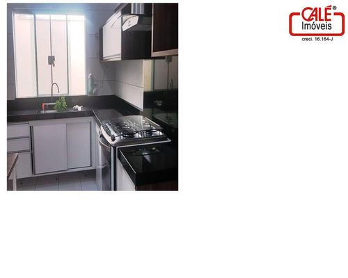 casa - ca02926 - 32268193