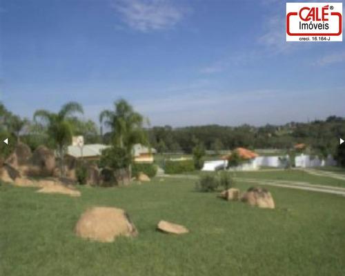 casa - ca02930 - 32281889