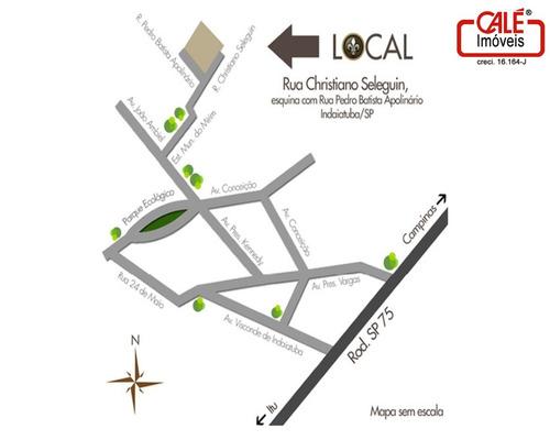 casa - ca02932 - 32287812