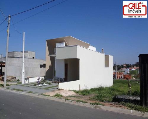 casa - ca02935 - 32300151