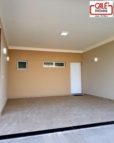 casa - ca02939 - 32302424