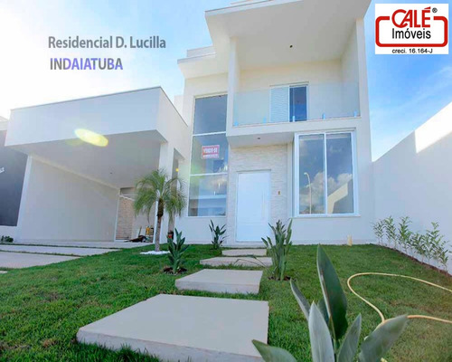 casa - ca02943 - 32324246