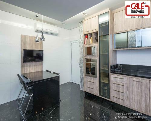 casa - ca02945 - 32330411
