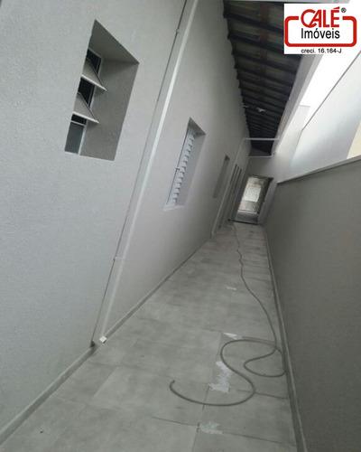 casa - ca02948 - 32412460