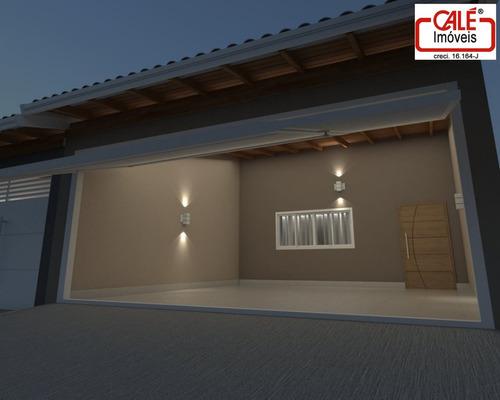 casa - ca02949 - 32412499