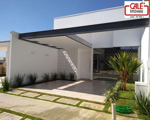 casa - ca02950 - 32413787