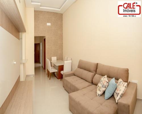 casa - ca02951 - 32420447