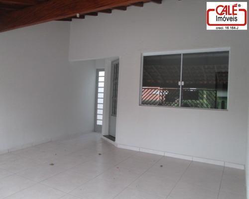 casa - ca02953 - 32421537