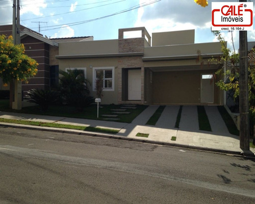 casa - ca02954 - 32430429