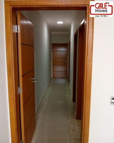 casa - ca02957 - 32437849