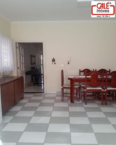 casa - ca02958 - 32457587