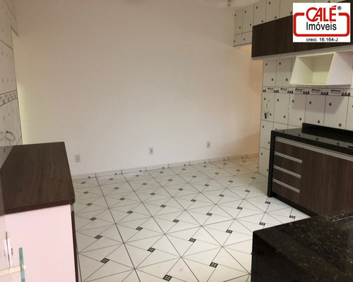 casa - ca02963 - 32490176