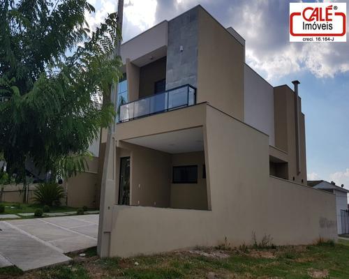 casa - ca02966 - 32536759