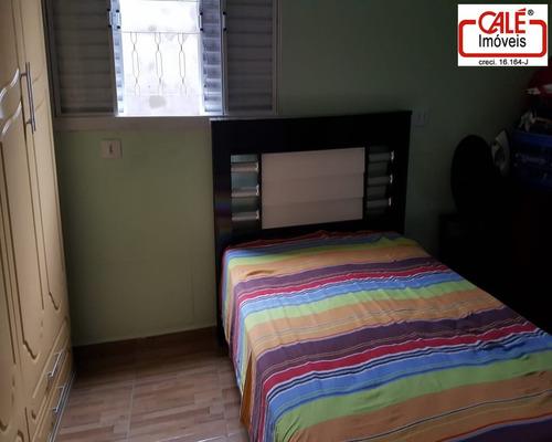 casa - ca02971 - 32557942