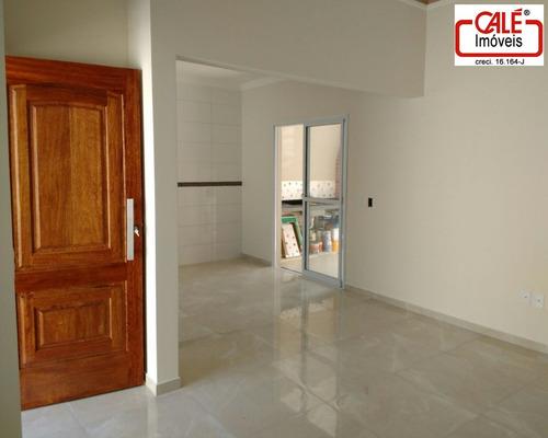 casa - ca02972 - 32593814