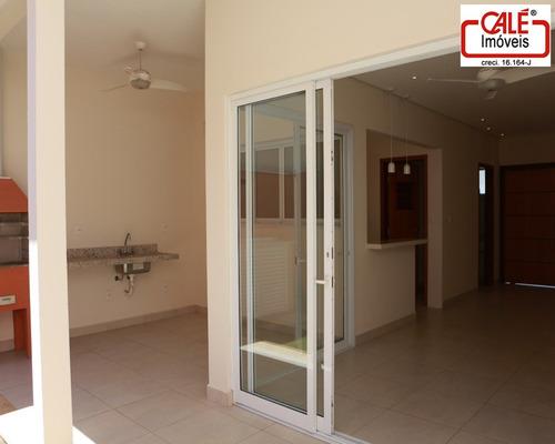 casa - ca02973 - 32594034