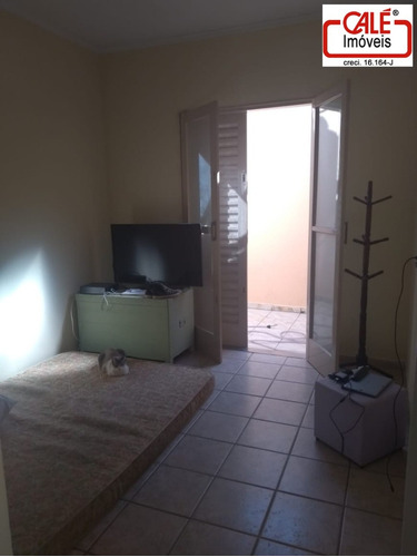 casa - ca02974 - 32594794