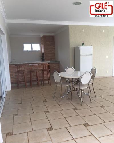 casa - ca02977 - 32609616