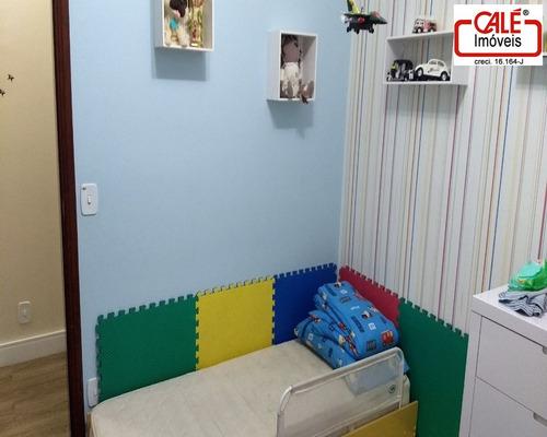 casa - ca02980 - 32615642