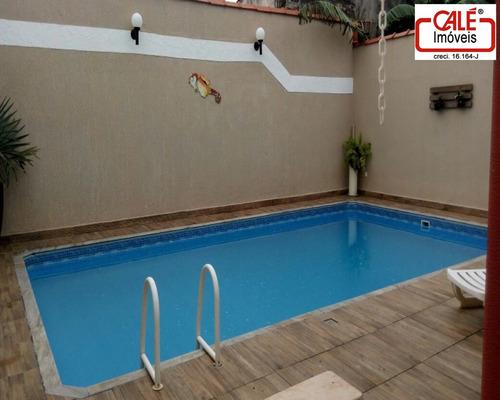 casa - ca02983 - 32626758
