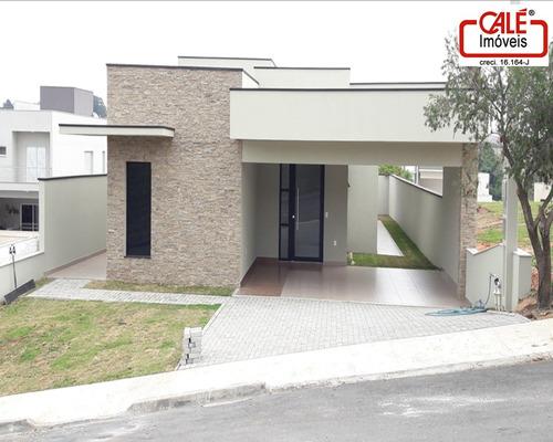 casa - ca02984 - 32629162