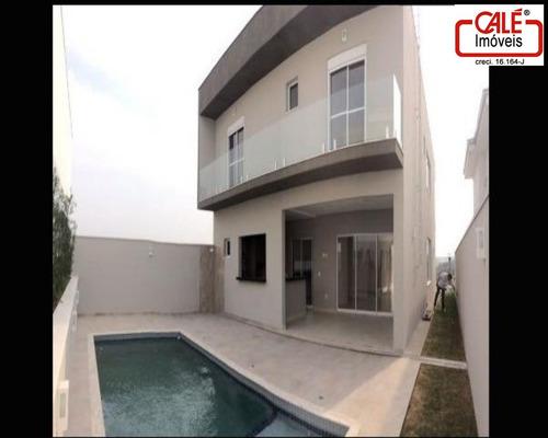 casa - ca02986 - 32629292