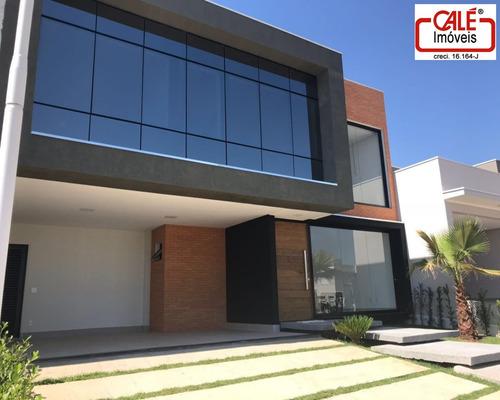 casa - ca02989 - 32646333