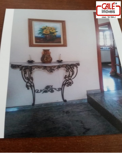 casa - ca02990 - 32646525