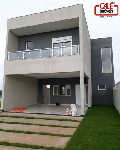 casa - ca02992 - 32653687