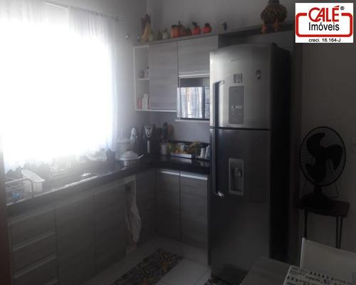casa - ca02993 - 32655163