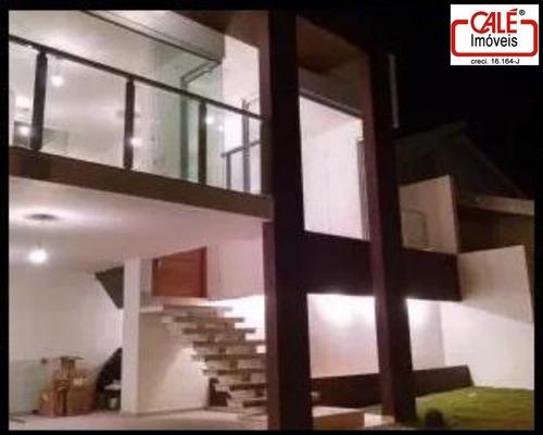 casa - ca03000 - 32695385