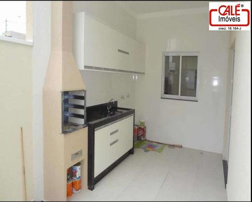 casa - ca03002 - 32703751