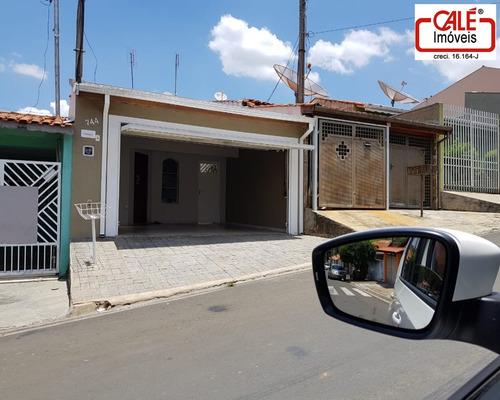 casa - ca03004 - 32706136