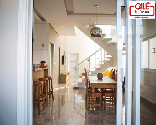 casa - ca03007 - 32719012