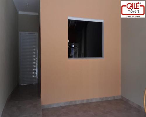 casa - ca03009 - 32719858