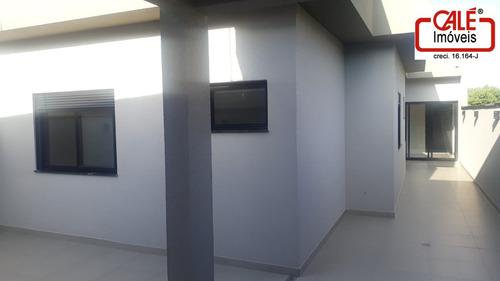 casa - ca03011 - 32720471