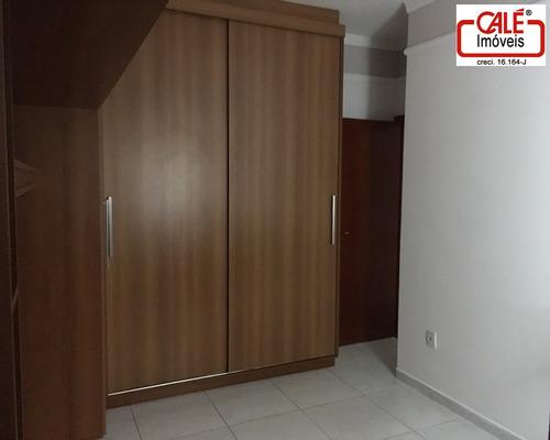 casa - ca03016 - 32723511
