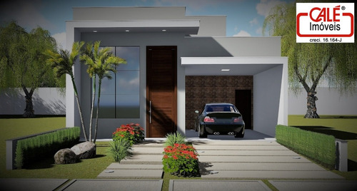 casa - ca03021 - 32737802