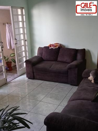 casa - ca03023 - 32744114